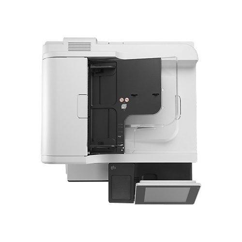 Фото МФУ HP LaserJet Enterprise 700 M775f (CC523A)
