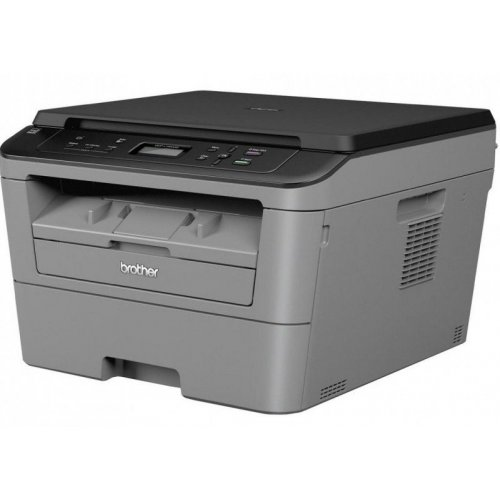 Фото МФУ Brother DCP-L2500DR (DCPL2500DR1)