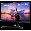 """Фото Монитор Samsung 21.5"""" F22T350FHI (LF22T350FHIXCI) Black"""