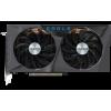 Gigabyte GeForce RTX 3060 Ti EAGLE 8192MB (GV-N306TEAGLE-8GD)