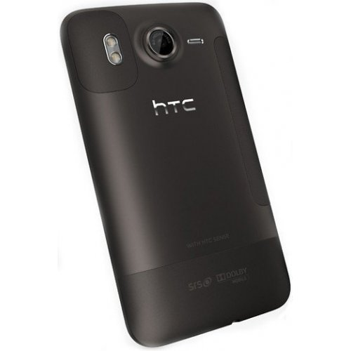 Фото Смартфон HTC A9191 Desire HD