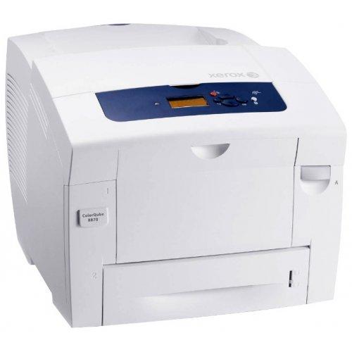 Фото Принтер Xerox ColorQube 8870DN (8870_ADN)