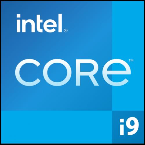 Фото Процесор Intel Core i9-11900K 3.5(5.3)GHz 16MB s1200 Box (BX8070811900K)