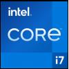 Фото Процессор Intel Core i7-11700K 3.6(5.0)GHz 16MB s1200 Box (BX8070811700K)