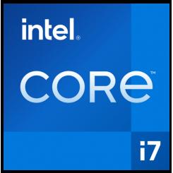 Intel Core i7-11700 2.5(4.9)GHz 16MB s1200 Box (BX8070811700)