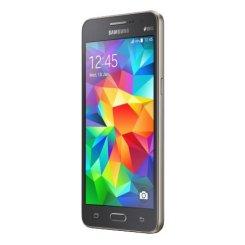 Фото Смартфон Samsung Galaxy Grand Prime Duos G530H Grey