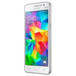 Фото Смартфон Samsung Galaxy Grand Prime Duos G530H White