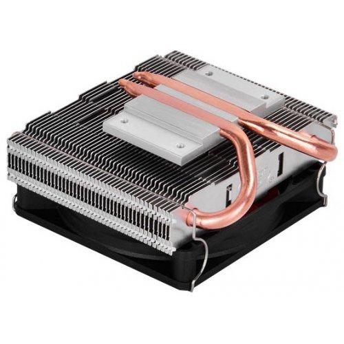 Фото Система охлаждения Deepcool HTPC-200