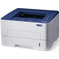 Фото Принтер Xerox Phaser 3260DNI (3260V_DNI)