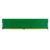 Фото ОЗУ GoodRAM DDR4 4GB 2133MHz (GR2133D464L15S/4G)