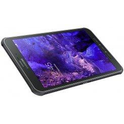 Фото Планшет Samsung Galaxy Tab Active T365 8.0 LTE 16GB Black