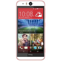 Фото Смартфон HTC Desire Eye White