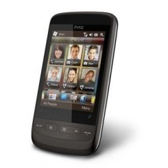 Фото Смартфон HTC T3333 Touch 2