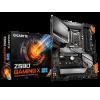 Gigabyte Z590 GAMING X (s1200, Intel Z590)