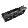 Фото Asus TUF GeForce RTX 3060 Gaming OC 12288MB (TUF-RTX3060-O12G-GAMING)