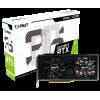 Palit GeForce RTX 3060 Dual 12288MB (NE63060019K9-190AD)