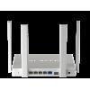 Фото Wi-Fi роутер Keenetic Ultra (KN-1810)