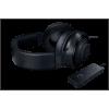 Фото Звуковая карта Razer Audio Controller (RC30-02050700-R3M1) Black