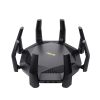 Фото Wi-Fi роутер Asus RT-AX89X
