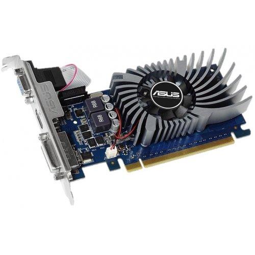 Фото Видеокарта Asus GeForce GT 730 2048MB (GT730-2GD5-BRK)