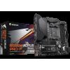 Gigabyte B550M AORUS PRO-P (sAM4, AMD B550)