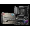 Фото Материнская плата MSI MAG B560 TOMAHAWK WIFI (s1200, Intel B560)