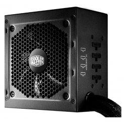 Фото Блок питания Cooler Master G550M 500W (RS550-AMAAB1-EU)