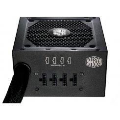 Фото Блок питания Cooler Master G750M 750W (RS750-AMAAB1-EU)