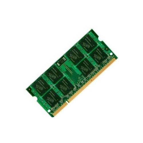 Фото ОЗУ Geil SODIMM DDR3 4GB 1600MHz (GS34GB1600C11SC)