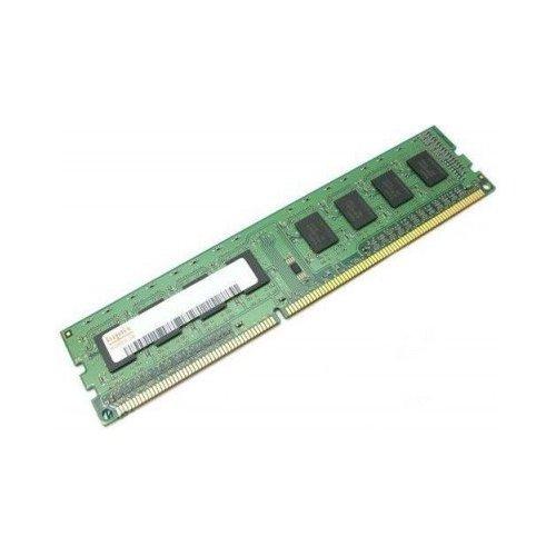Фото ОЗУ Hynix DDR3 4GB 1600MHz (HMT451U6AFR8A-PBN0)