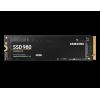 Samsung 980 V-NAND MLC 500GB M.2 (2280 PCI-E) NVMe 1.4 (MZ-V8V500BW)
