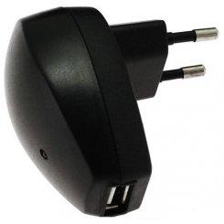 Фото Аксессуары для книг Зарядное устройство USB