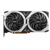 Фото Видеокарта MSI Radeon RX 6700 XT MECH 2X OC 12288MB (RX 6700 XT MECH 2X 12G OC)