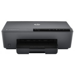Фото Принтер HP OfficeJet Pro 6230 ePrinter (E3E03A)