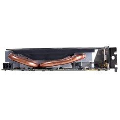 Фото Видеокарта Gigabyte GeForce GTX 960 2048MB (GV-N960IX0C-2GD)