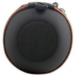 Фото Наушники Ergo ES-900 Bronze