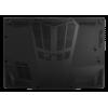Фото Ноутбук MSI GF65-10UE Thin (GF6510UE-214XUA) Black