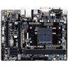 Фото Материнская плата Gigabyte GA-F2A68HM-DS2 (sFM2+, AMD A68)