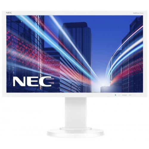 Фото Монитор NEC 21.5