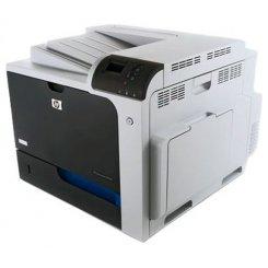 Фото Принтер HP LaserJet Enterprise CP4025dn (CC490A)
