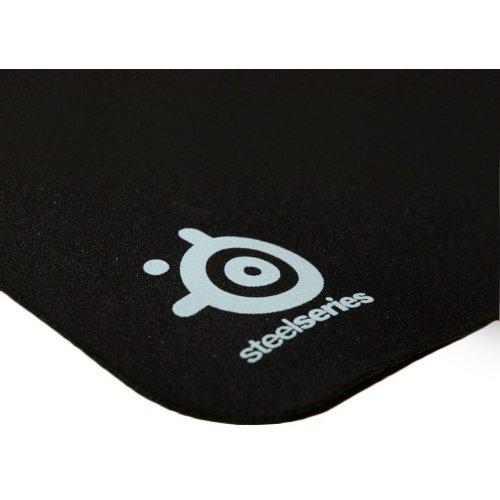 Фото Игровая поверхность SteelSeries QcK Mini Gaming (63005)