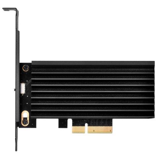 SilverStone ECM24 PCI-E x4 to M.2 (SST-ECM24)