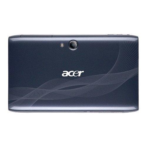 Фото Планшет Acer Iconia Tab A101