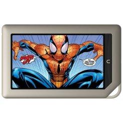 Фото Планшет Barnes&Noble Nook Tablet 8GB