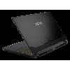 Фото Ноутбук Gigabyte AERO 15 OLED KD (KD-72RU624SP) Black