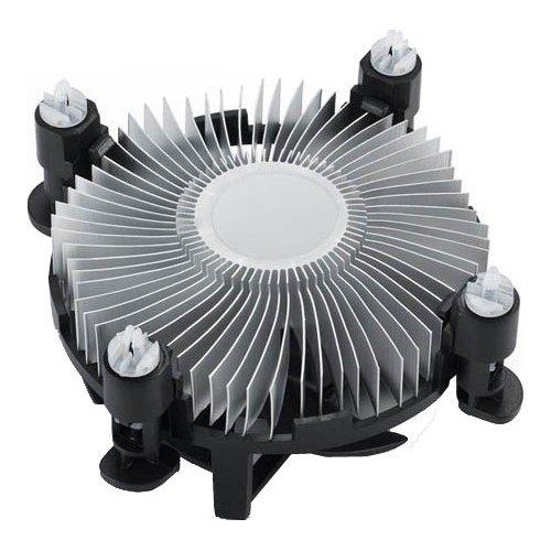 Фото Система охлаждения Deepcool CK-11509