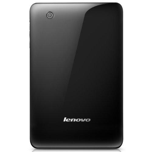 Фото Планшет Lenovo IdeaPad A1 16GB Black