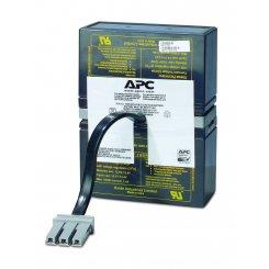 Фото Аккумуляторная батарея APC Replacement Battery Cartridge #32 (24 В, 7Ач)