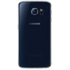 Фото Смартфон Samsung Galaxy S6 DS G920 32GB Black