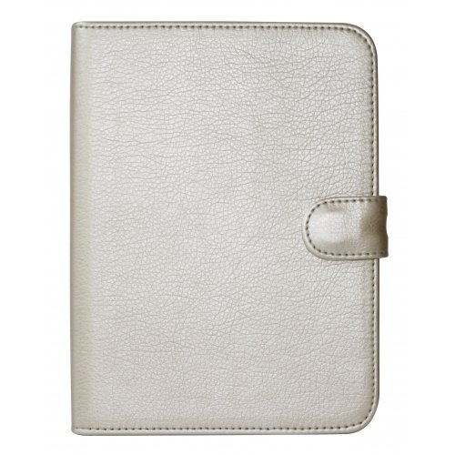 Фото Чехол Обложка Saxon для Kindle Touch Classic White